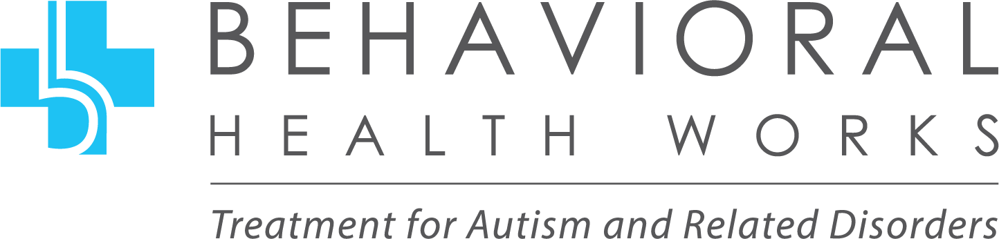 BehavioralHealthWorks-SILVER