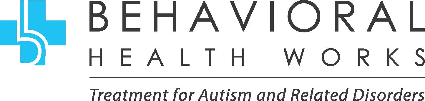 BehavioralHealthWorks-SILVER
