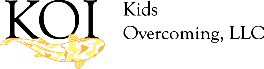 KOI-KidsOvercoming-SILVER