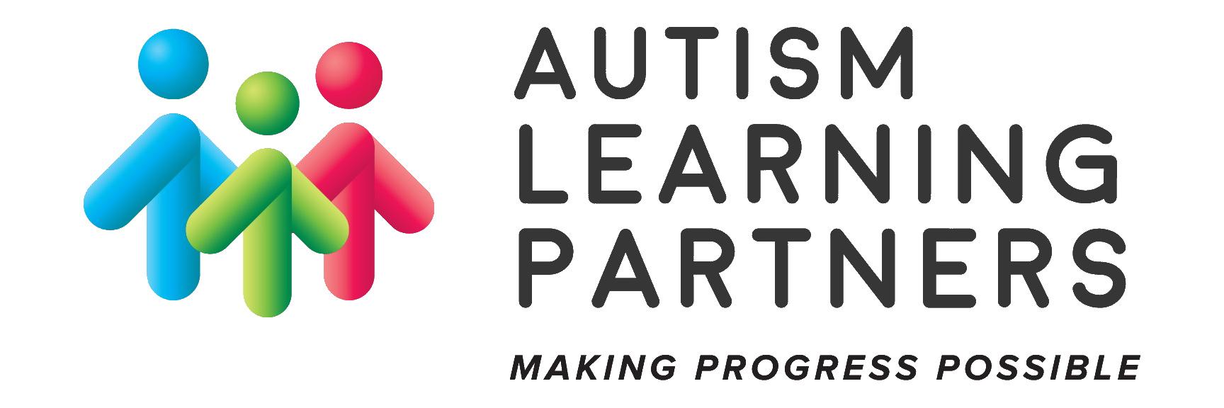 ALP-Logo-1728x576 (1)