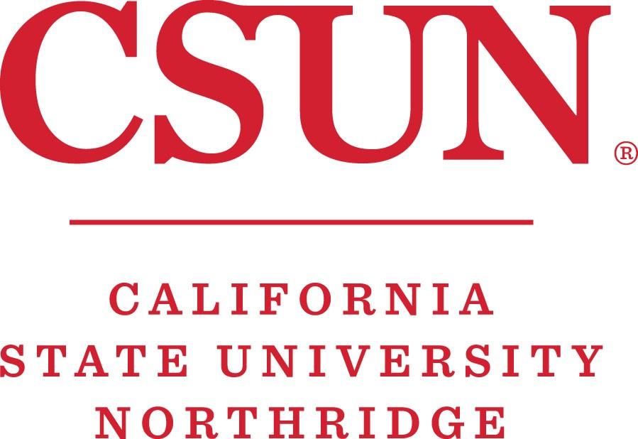 CSUN 186 vertical