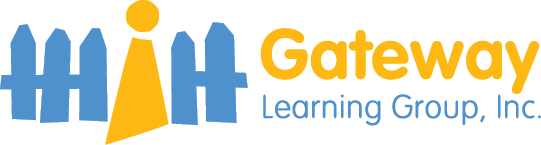 GatewayLearningGroup-SILVER