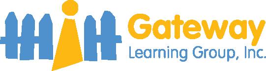 GatewayLearningGroup-SILVER