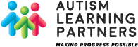 AutismLearningPartners-SILVER