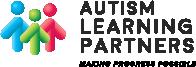 AutismLearningPartners-SILVER