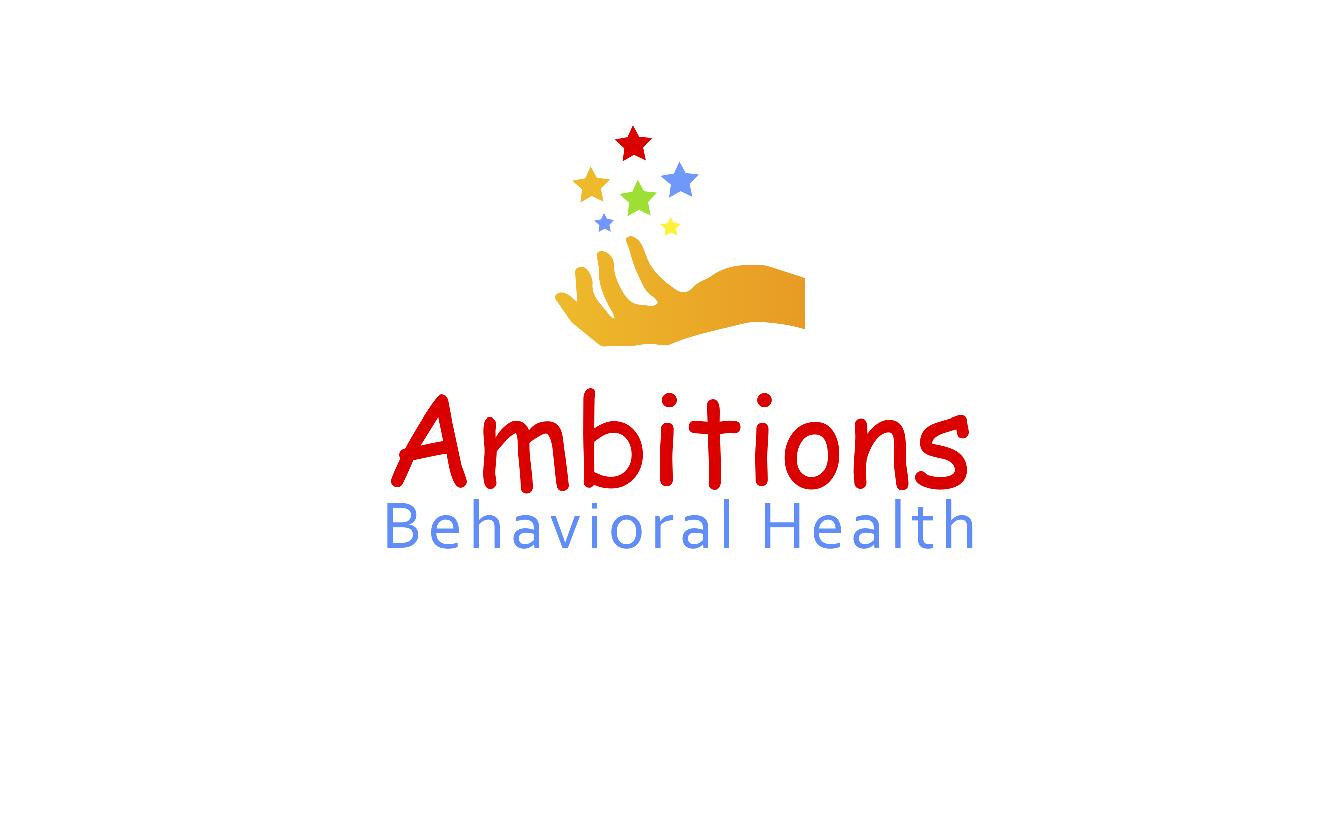 SILVER Ambitions Behavioral