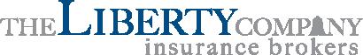 LibertyCompanyInsuranceBrokers-SILVER