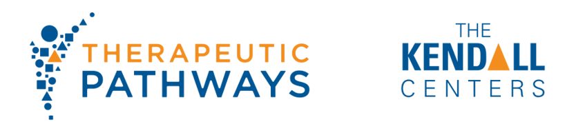 Therapeutic Pathways_TKC Letterhead Logo