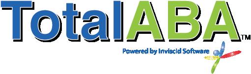 TotalABA-InviscidSoftware-SILVER