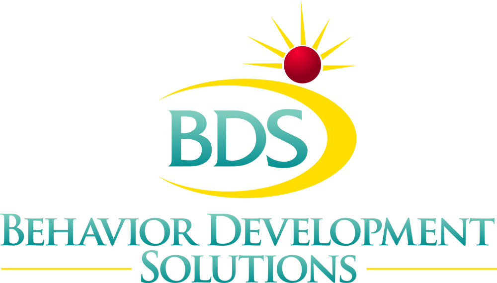 GOLD BDS Logo 1000 x 568 with words ad default