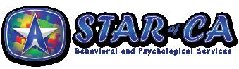 StarOfCalifornia-SILVER