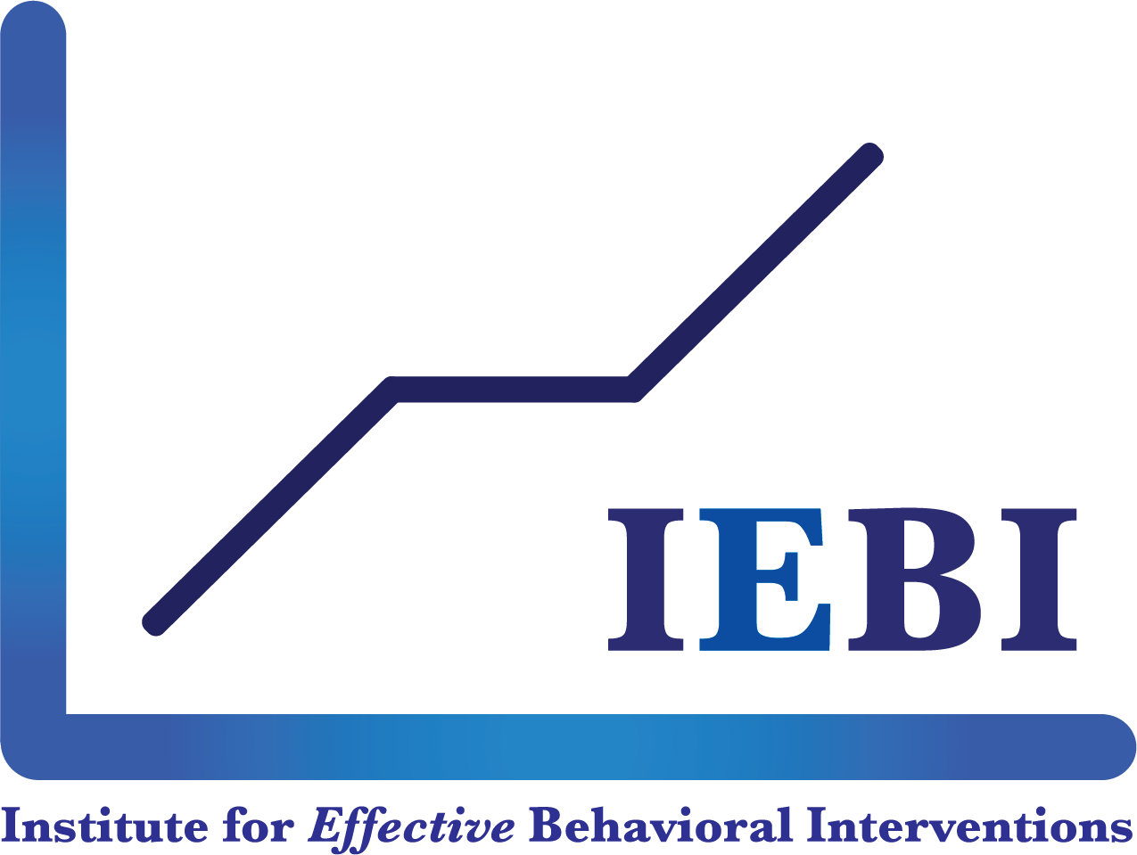 InstituteForEffectiveBehavioralInterventions-SILVE