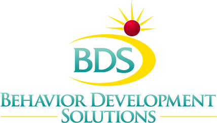 BehaviorDevelopmentSolutions-SILVER