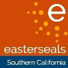SILVER easterseals-southern-california-squarelogo-