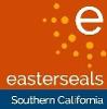 SILVER easterseals-southern-california-squarelogo-
