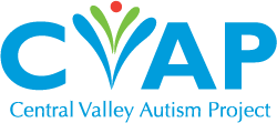 CentralValleyAutismProject-GOLD