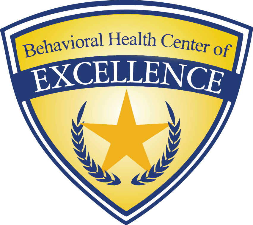 BehavioralHealthCenterOfExcellence-GOLD