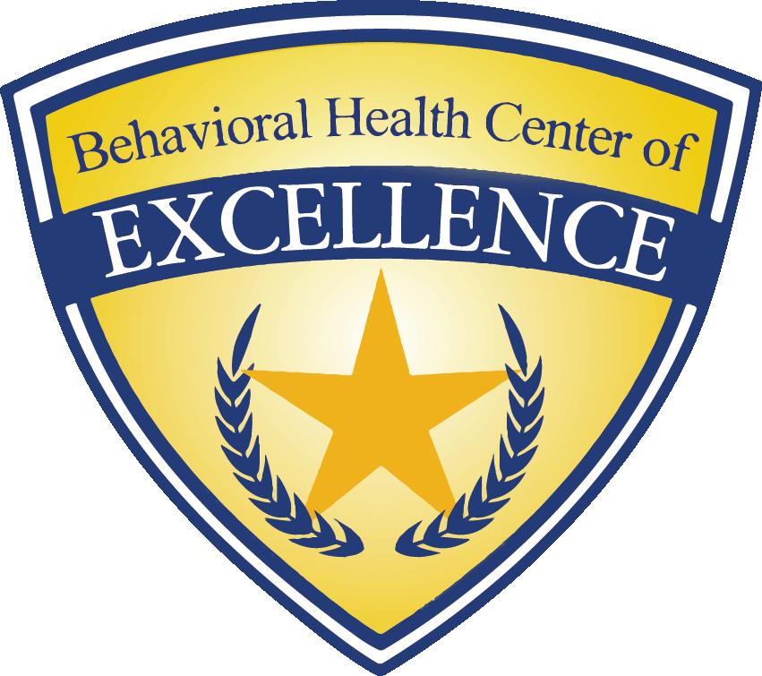 BehavioralHealthCenterOfExcellence-GOLD