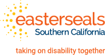 EasterSeals-SouthernCalifornia-SILVER