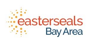 EasterSeals-BayArea-PLATINUM