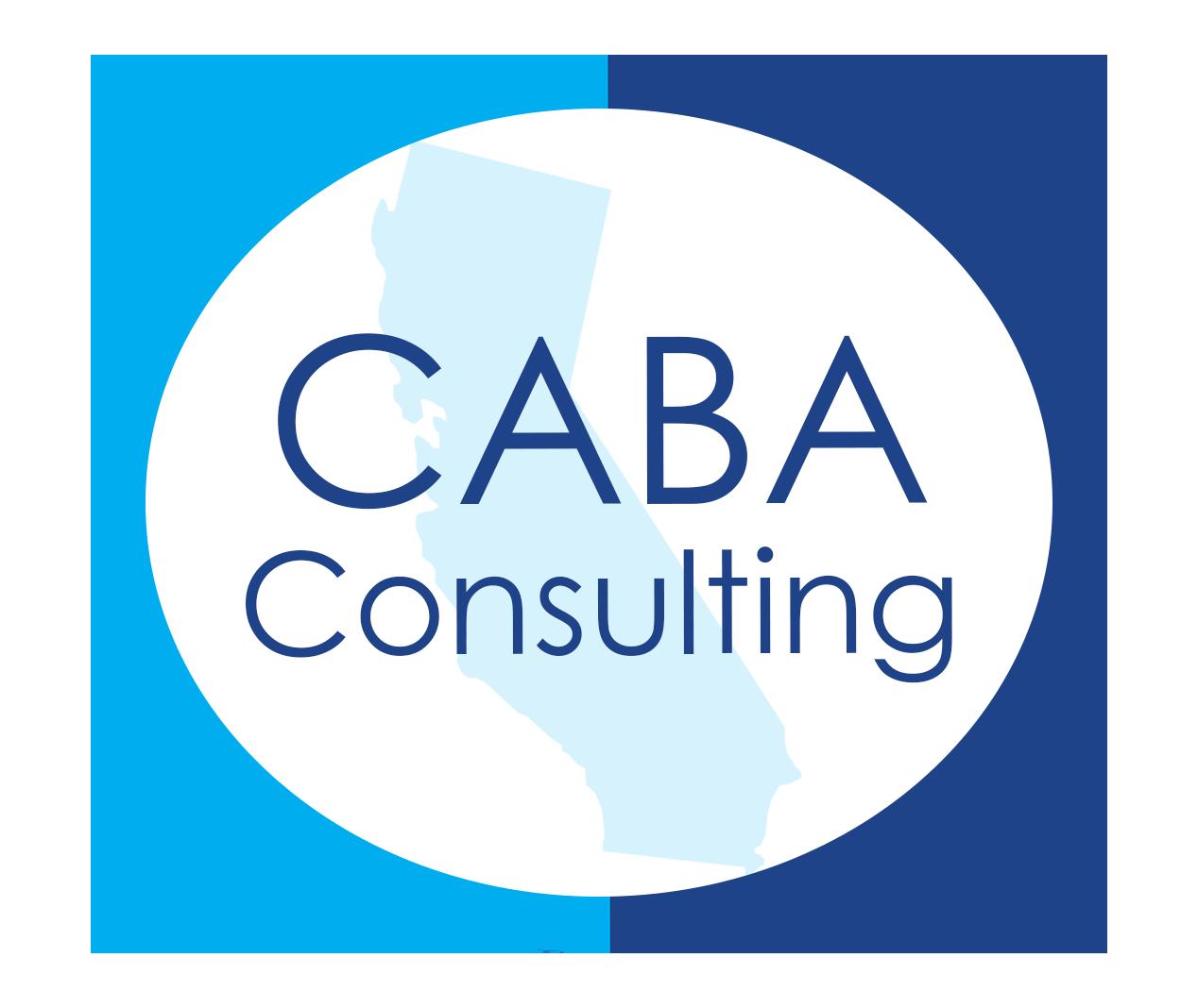 caba consulting (1)