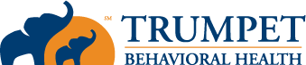 TrumpetBehavioralHealth-GOLD