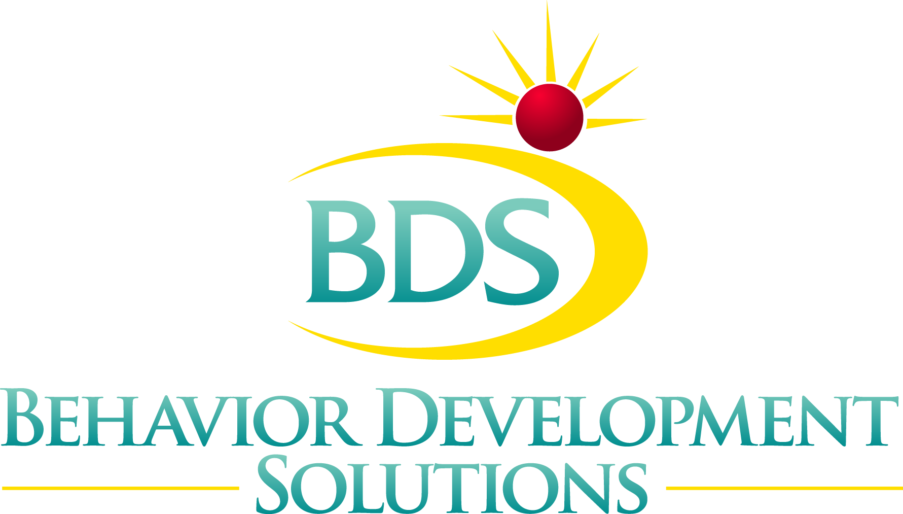 Transparent BDS Logo With Words- COLOR (1)