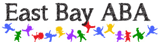East Bay ABA Logo