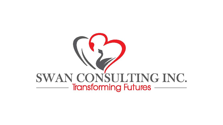 SILVER SJ - DT - Swan Consulting Inc - Rev 01 - Fi