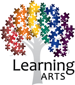 PLATINUM LearningARTS_Logo_FINAL