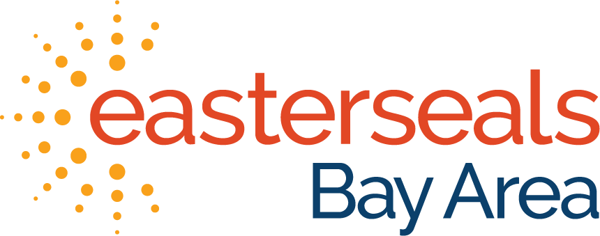 EasterSeals-BayArea-PLATINUM