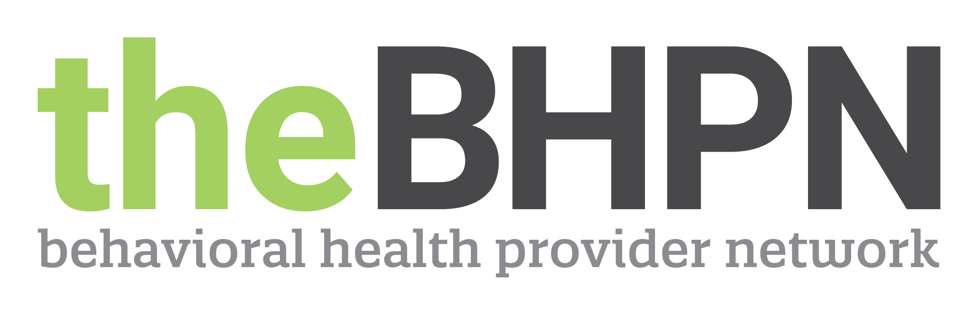 The-BHPN-Logo Green_Grayscale (1)