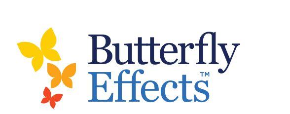 Butterfly_EffectsStacked logo