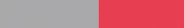 SILVER CentralReach-logo