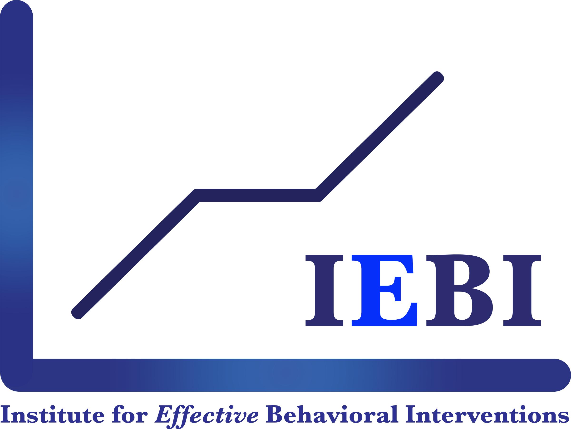 SILVER IEBI logo