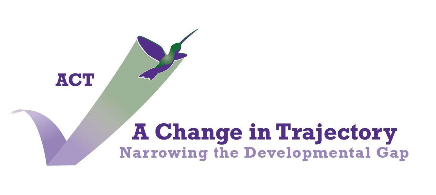 SILVER ACTrajectory logo