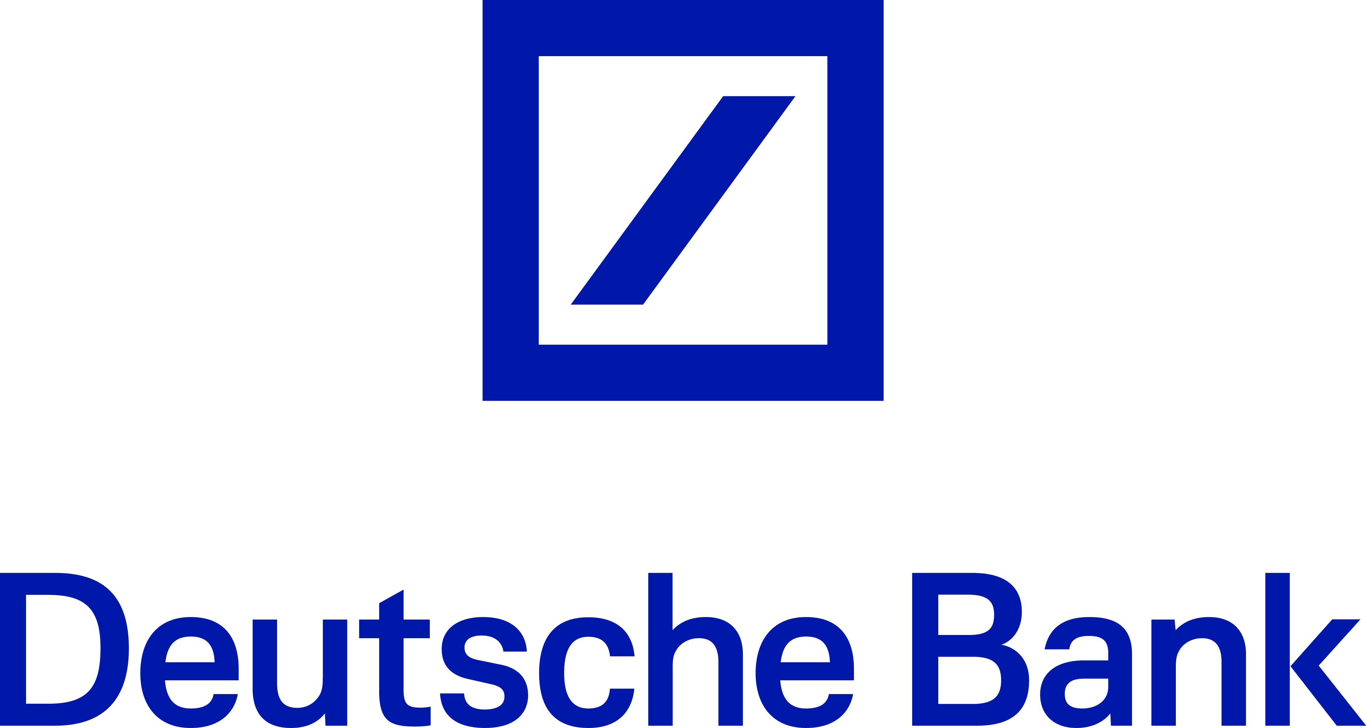 logotype_dbblue_centered