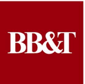 bbt_square_logo_color