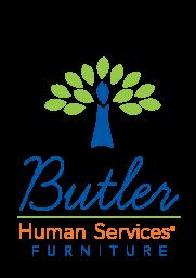 ButlerLogo_4c