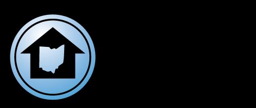 OCCH_logo_wide