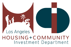 LA_HCID_Logo_Web