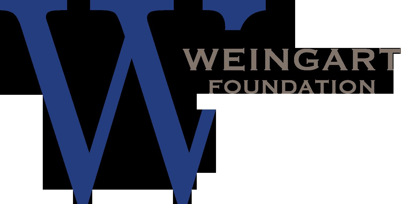 Weingart-2C-Large