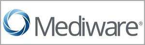 Mediware_Corporate_gray-box