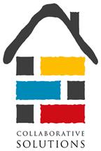Collaborative Solutions logo RGB tn