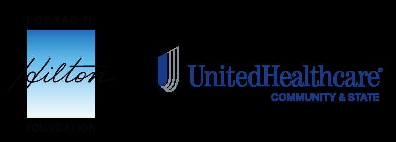 Hilton_UnitedComboLogo1