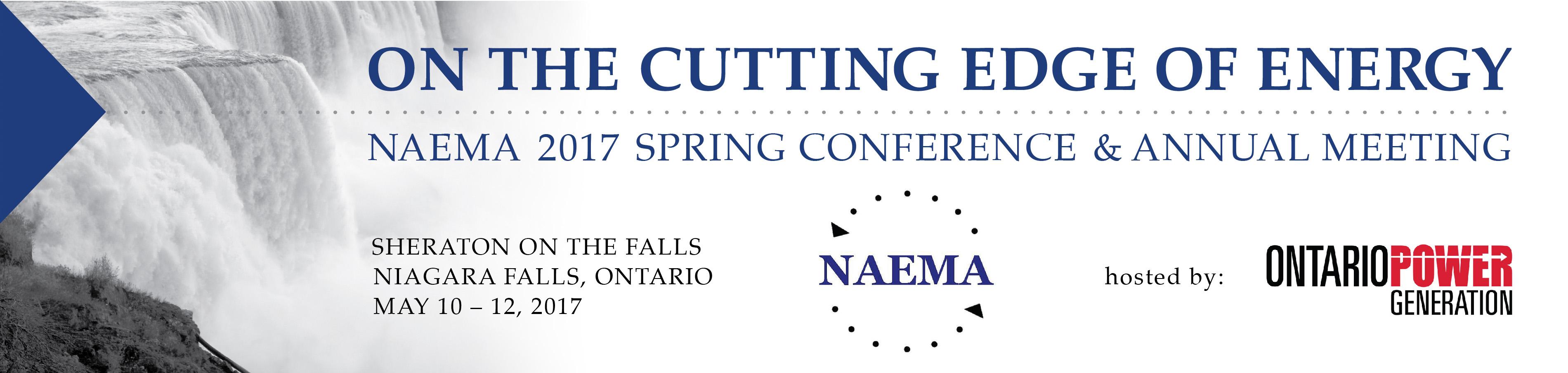 NAEMA 2017 Spring Conf logo-final