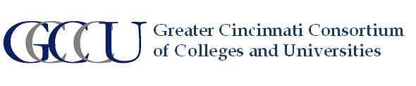 GCCCU Invitation Header