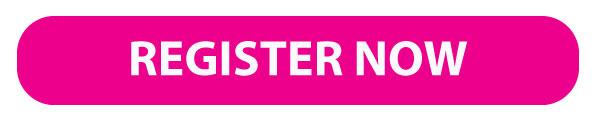 Register-Pink