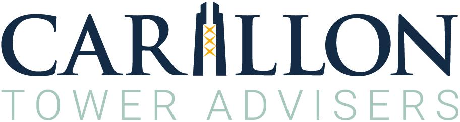 Carillon_Logo PMS 7546 443 50p-01_large size