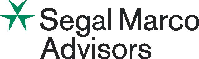 Segal Marco Advisors